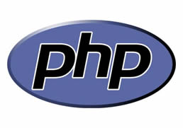 PHP Web Hosting Ireland