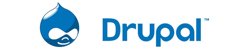 Drupal Hosting Ireland