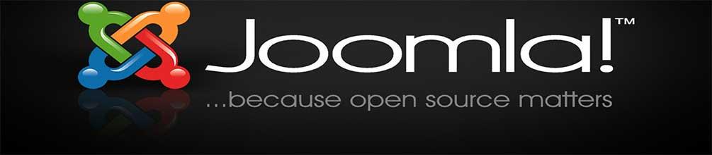 Joomla Hosting Ireland With Free Domain Registration