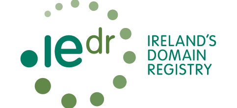 250,000th .ie domain registered in record breaking 6 months for the IEDR